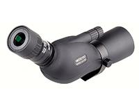 MM3 50 ED / 45 Body + 12-36x HDF T Zoom Eyepiece-OPT41331