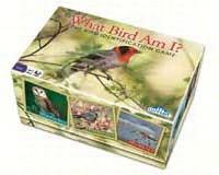 What Bird Am I?-OM10225