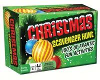 Christmas Scavenger Hunt-OM13351