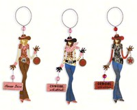 Cowgirl Divas-SV13533