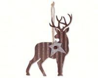 Deer-SV14302