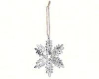 Snowflake-SV14328