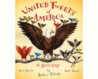 United Tweets of America-PG9780399245206