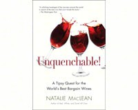 Unquenchable!-PG9780399537806