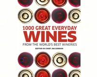 1000 Great Everyday Wines-PG9781465408570