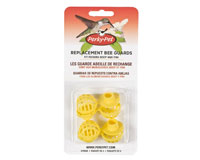 Bee Guards Replacements 4s-PP205Y