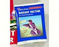 Instant Nectar 5.3oz-PP231