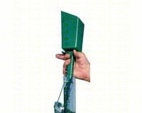 Quick Fill Seed Scoop-PP342