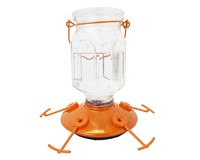 22oz Top Fill Oriole Feeder-PP9113