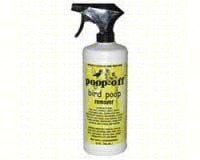 Poop-Off Bird 32 oz.-PO000431