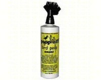 Poop-Off Bird 16 oz.-PO000790