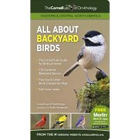 All About Backyard Birds Eastern & Central N.A.-PR1943645046