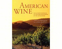 American Wine-PR9780520273214
