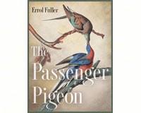 Passenger Pigeon by Errol Fuller-PR9780691162959