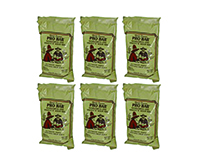 Pro Bar Margarita Mix 6 Pack (PROBAR6PACK)
