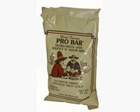 Pro Bar Margarita Mix Single PROBARM21SINGLE