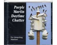 Day Time Chatter CD-PMCHATCD