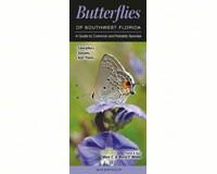 Butterflies of the Southwest Florida-QRP115