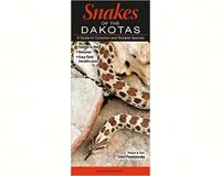 Snakes of the Dakotas-QRP252