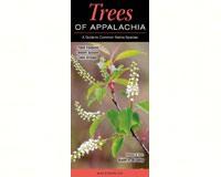Trees of Appalachia-QRP257