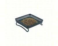 Compact Feeder Tray-RGBA01305