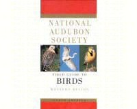 National Audubon Guide-West-RH0679428518