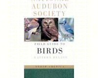 National Audubon Guide-East-RH0679428526