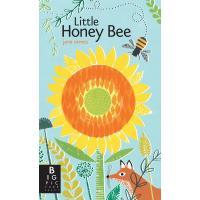 Little Honeybee-RH0763685317
