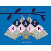 The Bat Book-RH1465490490