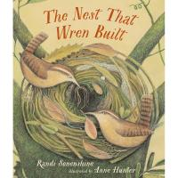 The Nest That Wren Built-RH1536201536