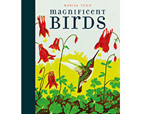 Magnificent Birds-RH1536201693