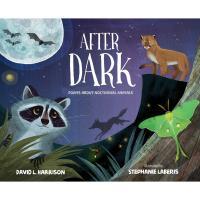 After Dark-RH1629797175