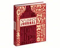 Vino Journal-RH9780307591326