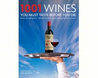 1001 Wines You Must Taste Before You Die-RH9780789316837
