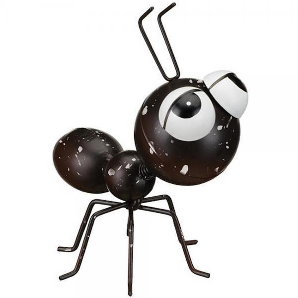 Mini Buggy Decor Ant
