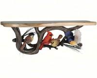 Songbird Shelf-REP974