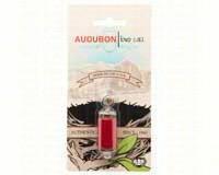 Audubon Bird Call-RE2473