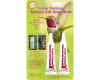 Nectar Fortress Natural Ant Repellent Twin Pack-SLNF2