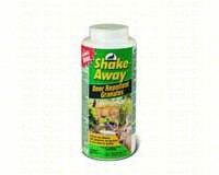 28.5 oz Deer Repellent Granules-SHAKE2851118