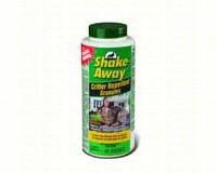 28.5 oz Critter Repellent Granules-SHAKE2852228