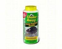 28.5 oz Rodent Repellent Granules-SHAKE2853338