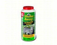 28.5 oz Cat Repellent Granules-SHAKE2854448