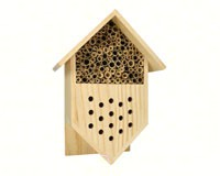 Bee Boarding House-SE1002