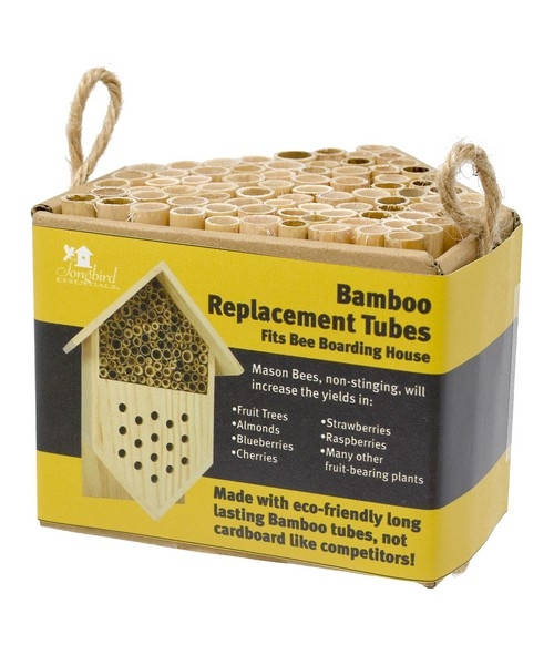 Replacement Bamboo for SE1002