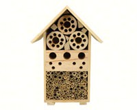 Bee & Insect Hotel-SE1003
