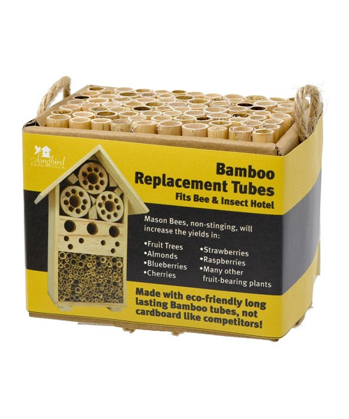 Replacement Bamboo for SE1003