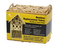 Replacement Bamboo for SE1003-SE1003R