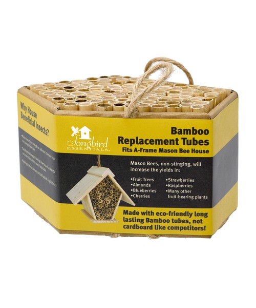 Replacement Bamboo for SE1004