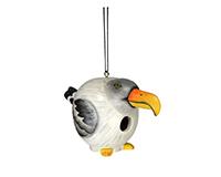 Seagull Gord-O Bird House SE3880030