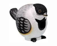 Chickadee Gord-O Bird House SE3880060